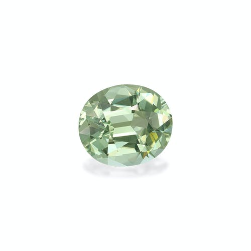 TG0754 1.jpg?auto=format&ixlib=php 3.3 - 8.35ct Pale Green Tourmaline stone 14x12mm