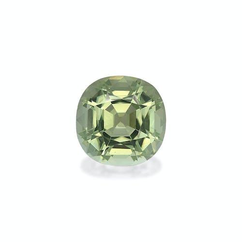 TG0755.jpg?auto=format&ixlib=php 3.3 - 10.31ct Olive Green Tourmaline stone 13mm