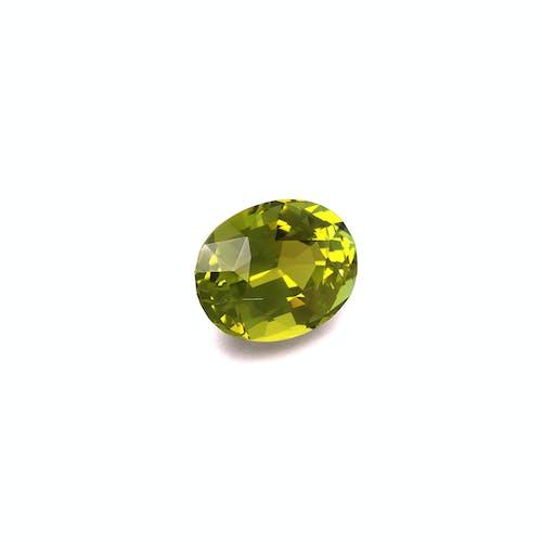TG0756 1.jpg?auto=format&ixlib=php 3.3 - 14.47ct Pistachio Green Tourmaline stone