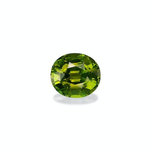 TG0757.jpg?auto=format&ixlib=php 3.3 - 11.05ct Moss Green Tourmaline stone 15x13mm