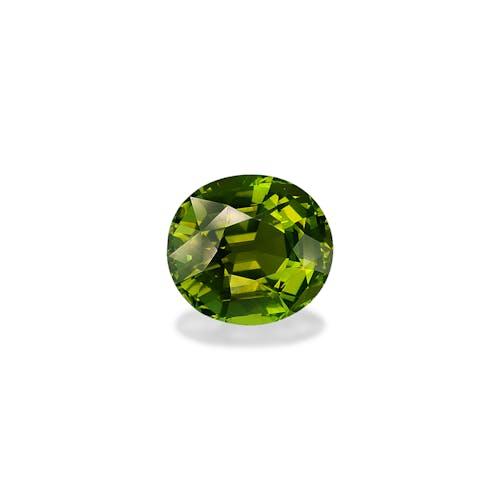 TG0757 1.jpg?auto=format&ixlib=php 3.3 - 11.05ct Moss Green Tourmaline stone 15x13mm