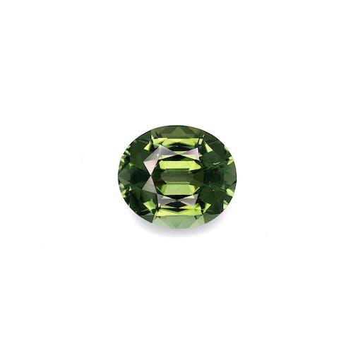 TG0763.jpg?auto=format&ixlib=php 3.3 - 9.33ct Emerald Green Tourmaline stone 15x13mm