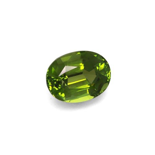 TG0769 1.jpg?auto=format&ixlib=php 3.3 - 12.15ct Green Tourmaline stone 16x12mm