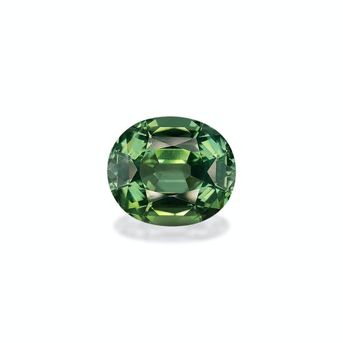 TG0772.jpg?auto=format&ixlib=php 3.3 - 14.34ct Seafoam Green Tourmaline stone