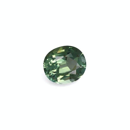 TG0772 1.jpg?auto=format&ixlib=php 3.3 - 14.34ct Seafoam Green Tourmaline stone