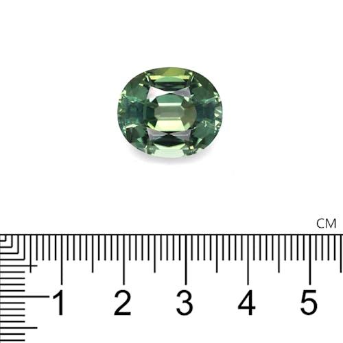 TG0772 2.jpg?auto=format&ixlib=php 3.3 - 14.34ct Seafoam Green Tourmaline stone