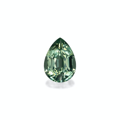 TG0786 : 5.67ct Green Tourmaline