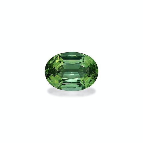 TG0803 : 10.45ct Green Tourmaline