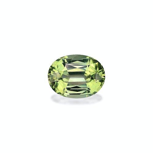 TG0804.jpg?auto=format&ixlib=php 3.3 - 10.69ct Lime Green Tourmaline stone