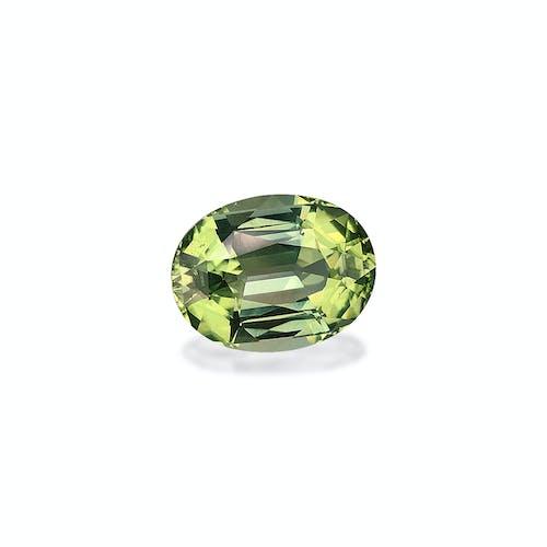 TG0804 1.jpg?auto=format&ixlib=php 3.3 - 10.69ct Lime Green Tourmaline stone