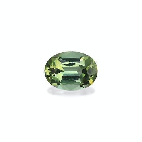 TG0805.jpg?auto=format&ixlib=php 3.3 - 14.73ct Pistachio Green Tourmaline stone