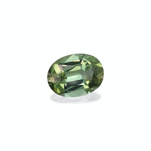 TG0805 1.jpg?auto=format&ixlib=php 3.3 - 14.73ct Pistachio Green Tourmaline stone