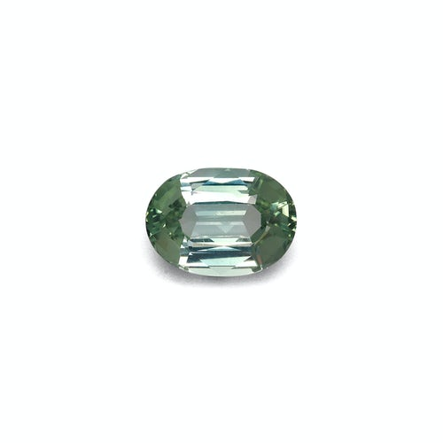 TG0808 : 10.04ct Green Tourmaline