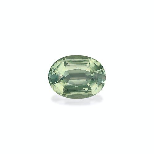 TG0809.jpg?auto=format&ixlib=php 3.3 - 9.81ct Mist Green Tourmaline stone 16x12mm