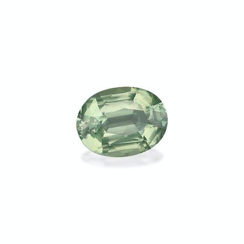 TG0809 1.jpg?auto=format&ixlib=php 3.3 - 9.81ct Mist Green Tourmaline stone 16x12mm