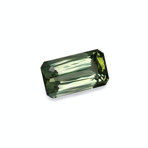 TG0810 1.jpg?auto=format&ixlib=php 3.3 - 16.62ct Olive Green Tourmaline stone