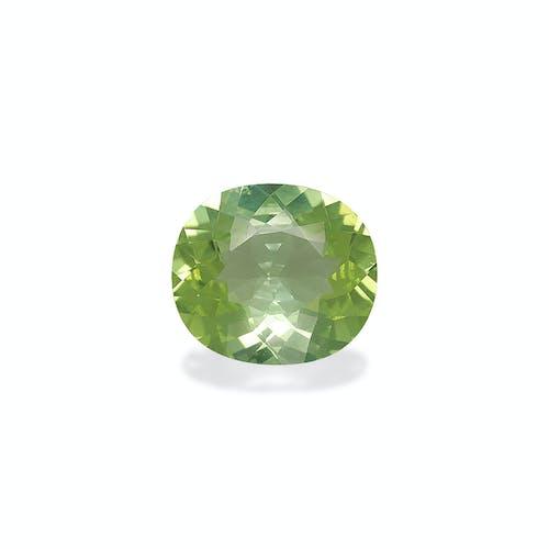 TG0813.jpg?auto=format&ixlib=php 3.3 - 14.92ct Lime Green Tourmaline stone 18x16mm