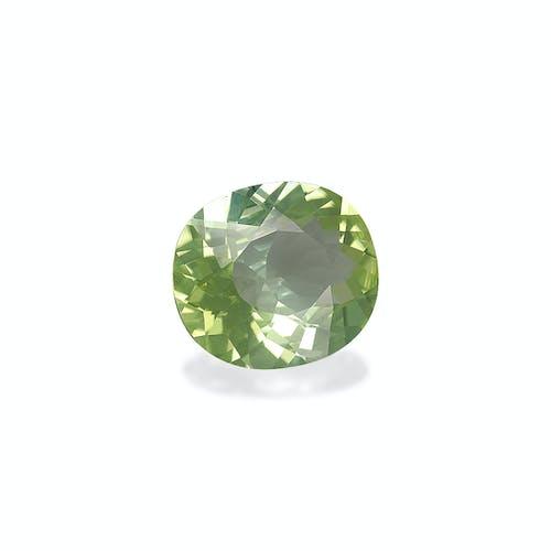 TG0813 1.jpg?auto=format&ixlib=php 3.3 - 14.92ct Lime Green Tourmaline stone 18x16mm