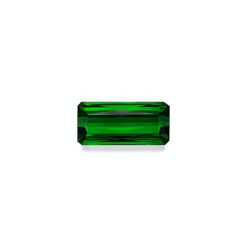 TG0828 : 111.19ct Green Tourmaline