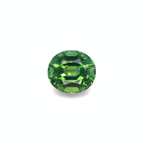 TG0829 : 23.15ct Green Tourmaline