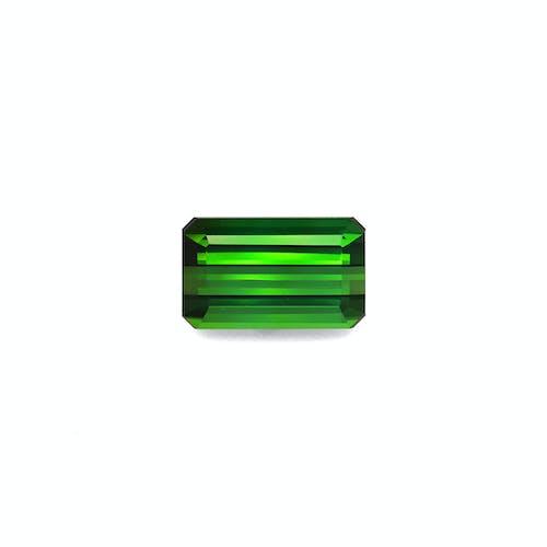 TG0845.jpg?auto=format&ixlib=php 3.3 - 18.74ct Vivid Green Tourmaline stone