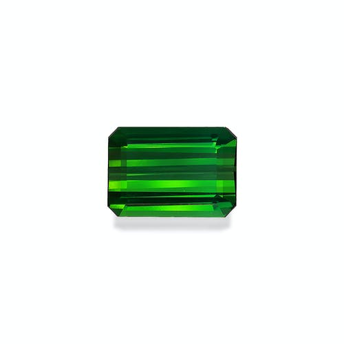 TG0847.jpg?auto=format&ixlib=php 3.3 - 14.55ct Vivid Green Tourmaline stone
