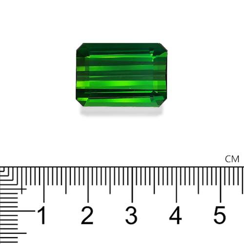 TG0847 2.jpg?auto=format&ixlib=php 3.3 - 14.55ct Vivid Green Tourmaline stone