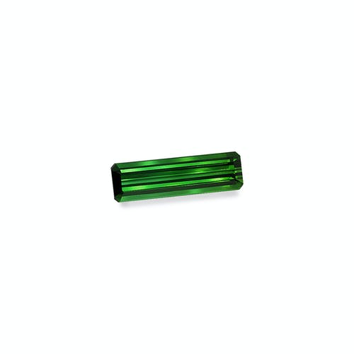 TG0848 : 22.90ct Moss Green Tourmaline