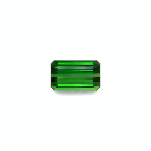 TG0853.jpg?auto=format&ixlib=php 3.3 - 18.13ct Vivid Green Tourmaline stone