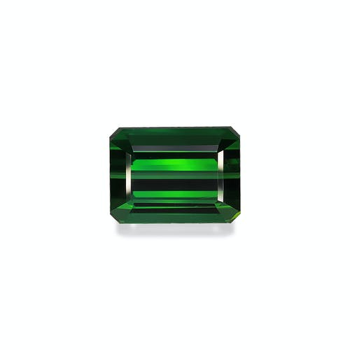 TG0856.jpg?auto=format&ixlib=php 3.3 - 24.81ct Vivid Green Tourmaline stone
