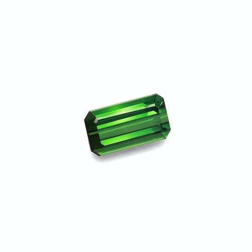 TG0864 1.jpg?auto=format&ixlib=php 3.3 - 15.32ct Vivid Green Tourmaline stone