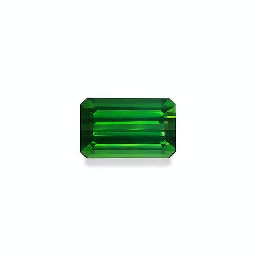 TG0866.jpg?auto=format&ixlib=php 3.3 - 23.17ct Vivid Green Tourmaline stone