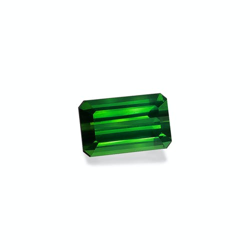 TG0866 1.jpg?auto=format&ixlib=php 3.3 - 23.17ct Vivid Green Tourmaline stone