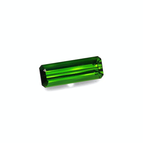 TG0867 1.jpg?auto=format&ixlib=php 3.3 - 13.11ct Moss Green Tourmaline stone