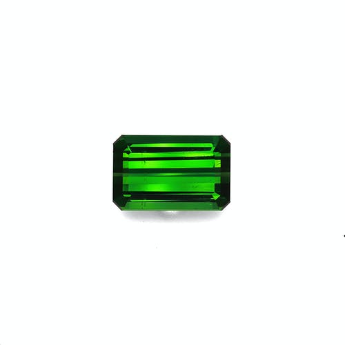 TG0872.jpg?auto=format&ixlib=php 3.3 - 12.85ct Vivid Green Tourmaline stone
