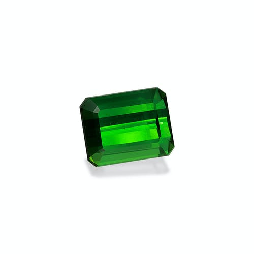 TG0876 1.jpg?auto=format&ixlib=php 3.3 - 14.74ct Vivid Green Tourmaline stone