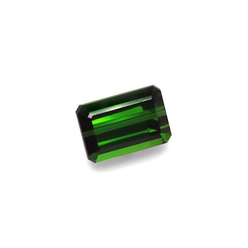 TG0878 1.jpg?auto=format&ixlib=php 3.3 - 26.60ct Moss Green Tourmaline stone
