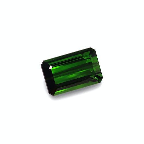 TG0879 1.jpg?auto=format&ixlib=php 3.3 - 30.39ct Moss Green Tourmaline stone