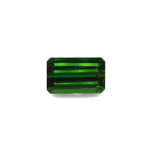 TG0885.jpg?auto=format&ixlib=php 3.3 - 19.43ct Moss Green Tourmaline stone