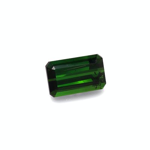 TG0885 1.jpg?auto=format&ixlib=php 3.3 - 19.43ct Moss Green Tourmaline stone