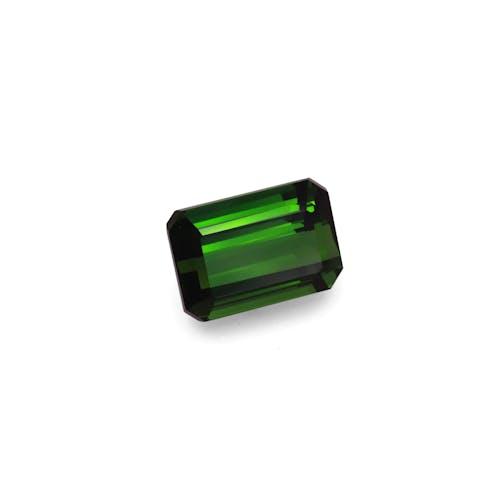 TG0888 1.jpg?auto=format&ixlib=php 3.3 - 14.31ct Moss Green Tourmaline stone