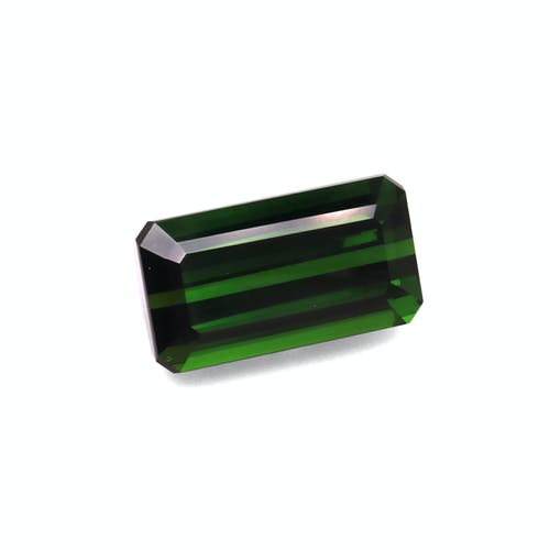 TG0889 1.jpg?auto=format&ixlib=php 3.3 - 32.37ct Moss Green Tourmaline stone