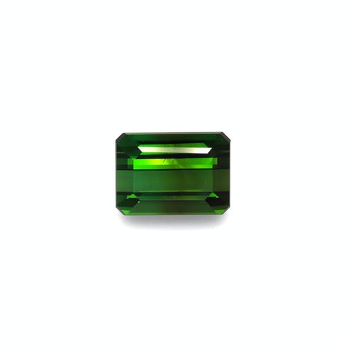 TG0895.jpg?auto=format&ixlib=php 3.3 - 18.94ct Moss Green Tourmaline stone