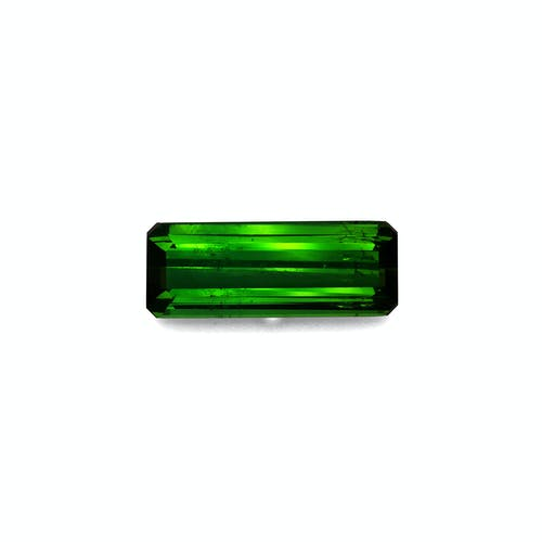 TG0906.jpg?auto=format&ixlib=php 3.3 - 18.92ct Moss Green Tourmaline stone