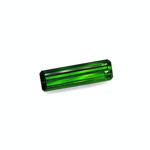 TG0907 1.jpg?auto=format&ixlib=php 3.3 - 13.55ct Moss Green Tourmaline stone