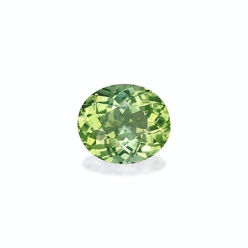 TG0911.jpg?auto=format&ixlib=php 3.3 - 8.96ct Lime Green Tourmaline stone 14x12mm
