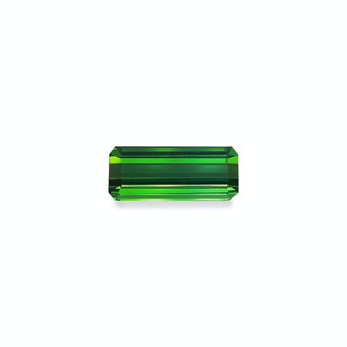 TG0946.jpg?auto=format&ixlib=php 3.3 - 11.80ct Vivid Green Tourmaline stone