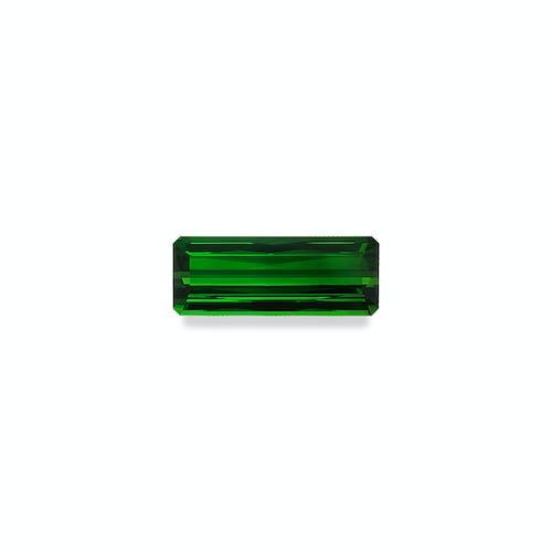 TG0956 : 92.11ct Basil Green Tourmaline