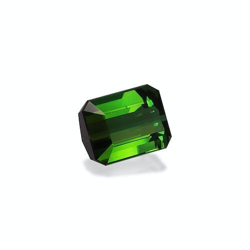 TG0980 1.jpg?auto=format&ixlib=php 3.3 - 7.04ct Vivid Green Tourmaline stone 11x9mm