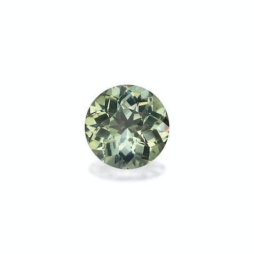 TG0988.jpg?auto=format&ixlib=php 3.3 - 2.75ct Pale Green Tourmaline stone 9mm